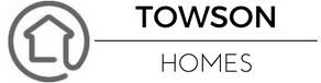 Towson Homes for Sale