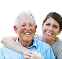 55+ Active Adult Living guide for Baltimore County Home Sellers