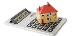 Towson MD mortgage lenders and home loans