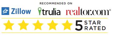 Towson Realtor Reviews