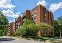 Towson elevator condos for sale