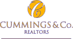 Baltimore County MD Real Estate Broker
