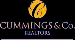 Baltimore County MD Real Estate Broker