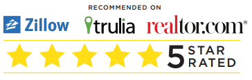Best Real Estate Reviews