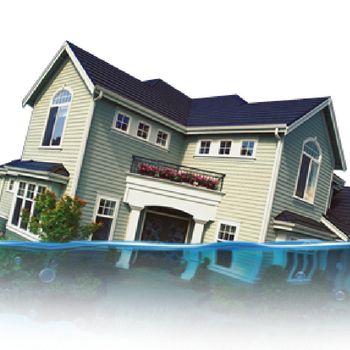Do I need flood insurance to buy a home