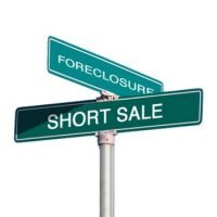 What are Foreclosures, HUD homes and REO