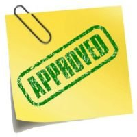 Why get a mortgage pre-approval?