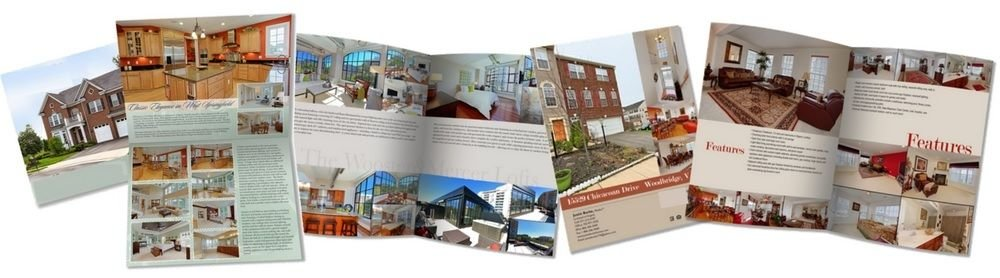Home Marketing for Home Sellers Baltimore County MD