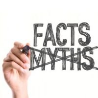 Myths about using a Realtor