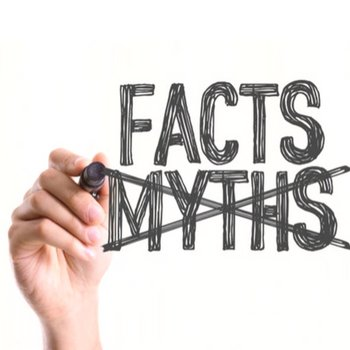 Myths about using a real estate agent