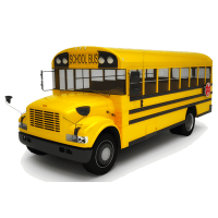 School information for relocation to Maryland