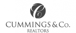 Towson Homes and Real Estate