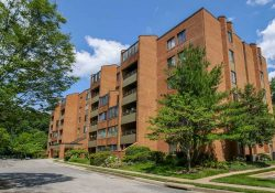 Towson elevator condos for Sale Towson MD 21286 Towsongate condominiums