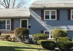 Towson homes for Sale in Torhnleigh MD 21204